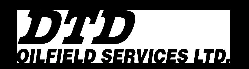 D.T.D. Oilfield Services
